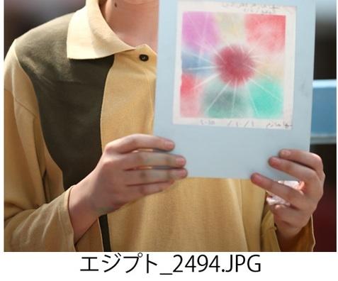f0071893_15405441.jpg