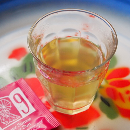 アドベントのお茶②_a0292194_15252296.jpg