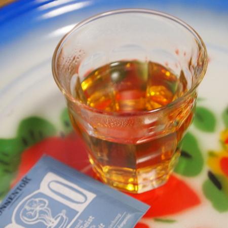 アドベントのお茶②_a0292194_15254381.jpg