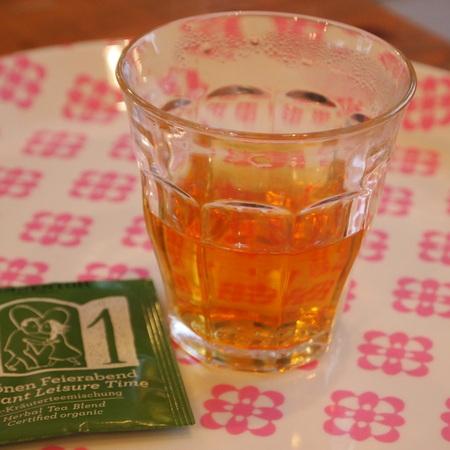 アドベントのお茶②_a0292194_1526653.jpg