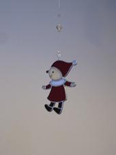 本日より「クリスマスの頃・・・」スタートです!_c0218903_7522620.jpg