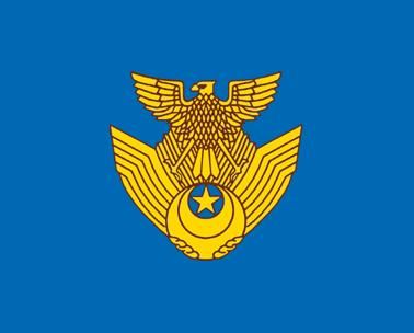 航空自衛隊機 T-400。_b0044115_10303771.png