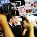 左右二つに路線が割れた野党共闘 - SEALDsほかの「新市民団体」の暗雲_c0315619_16332015.jpg