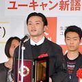 左右二つに路線が割れた野党共闘 - SEALDsほかの「新市民団体」の暗雲_c0315619_1633854.jpg