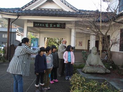 「子供俳句教室」_f0289632_18435535.jpg