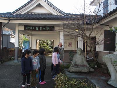 「子供俳句教室」_f0289632_184441100.jpg