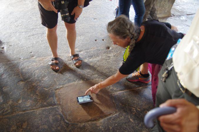 男の一人旅 ~カンボジア アンコール・ワット遺跡~_d0145934_939495.jpg