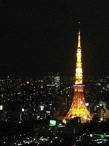 夜景_b0207536_1473037.jpg