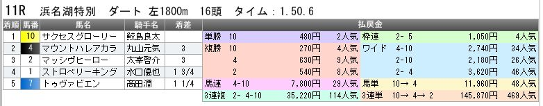 c0030536_1813955.jpg