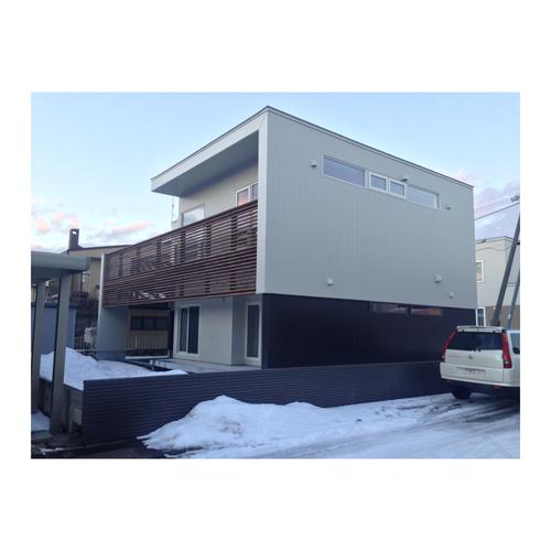 オープンハウスのお知らせ【札幌市清田区】_e0172341_10231123.png
