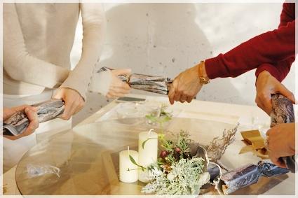 大切な人に贈るクリスマステーブル☆ ~インストラクタークラス_d0217944_13491317.jpg