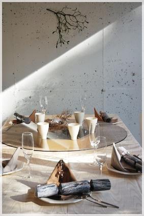 大切な人に贈るクリスマステーブル☆ ~インストラクタークラス_d0217944_1349588.jpg
