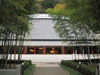 姫路書写山の方に_a0298652_13133738.jpg