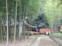 姫路書写山の方に_a0298652_13134876.jpg