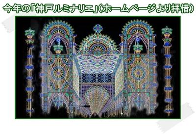 a0052666_0591948.jpg