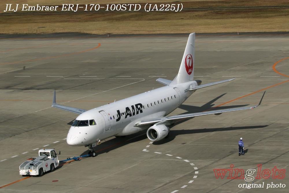 '15年 仙台(RJSS)レポート・・・JLJ/JA225J_f0352866_2228523.jpg