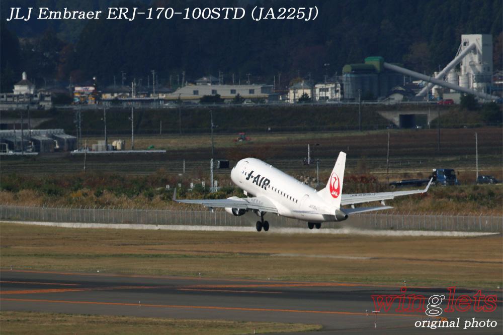 '15年 仙台(RJSS)レポート・・・JLJ/JA225J_f0352866_22293994.jpg