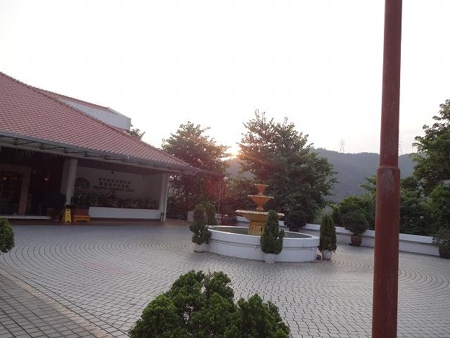 顯達郷村倶楽部_d0334268_14062354.jpg