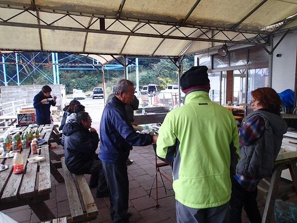 つばきマリーナの釣り大会♪_a0077071_10135032.jpg