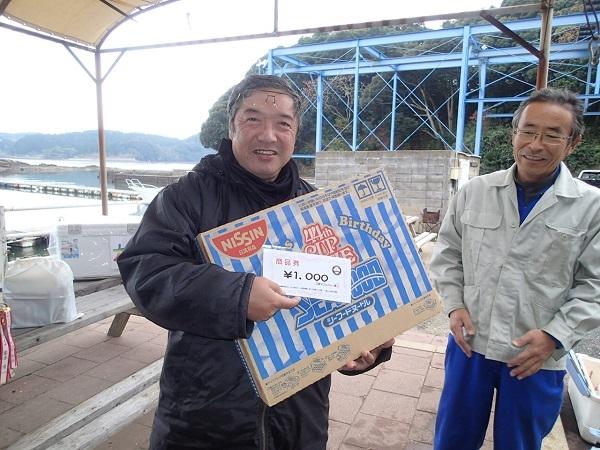 つばきマリーナの釣り大会♪_a0077071_10155371.jpg