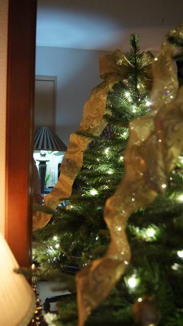 REKETTオリジナルデザインクリスマスツリー完成です!_f0029571_18563340.jpg