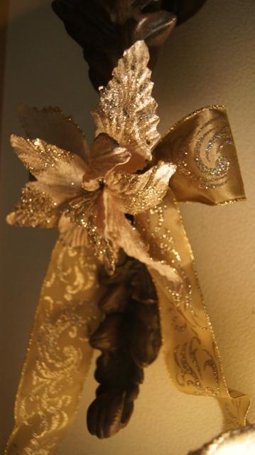 REKETTオリジナルデザインクリスマスツリー完成です!_f0029571_1921113.jpg