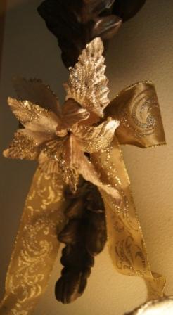 REKETTオリジナルデザインクリスマスツリー完成です!_f0029571_19231053.jpg
