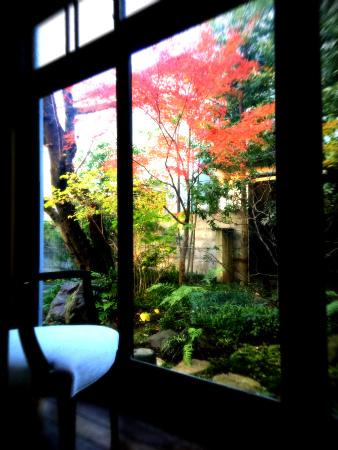 暮らすような京都旅_a0126497_19404962.jpg