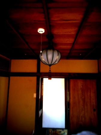 暮らすような京都旅_a0126497_19410548.jpg