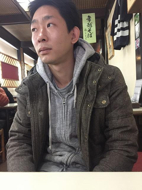 12月13日 日曜日 店長のニコニコブログ!ランクル・ハマーの専門店☆_b0127002_18341882.jpg