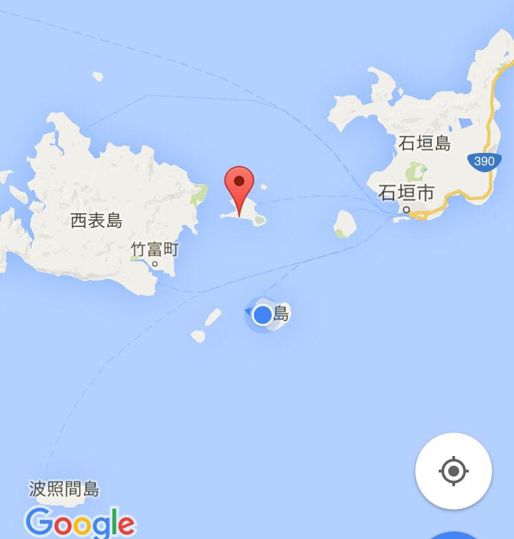 海界の村を歩く 東シナ海 小浜島(沖縄県竹富町)_d0147406_05473740.jpg