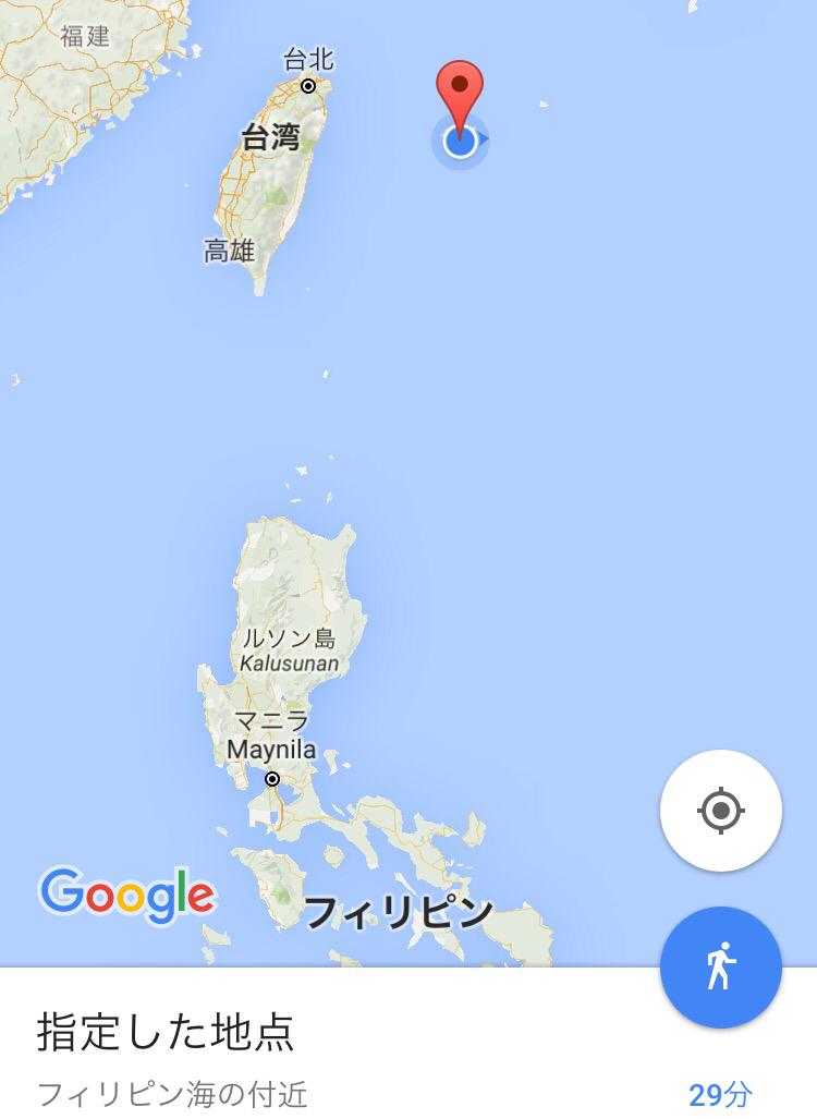 海界の村を歩く 東シナ海 黒島(沖縄県竹富町)_d0147406_07335189.jpg