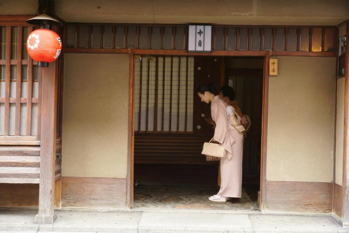 事始め 祇園東_e0177413_21372874.jpg