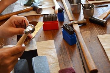 真鍮のピアス・イヤリング作り 参加者募集のご案内_d0263815_13181934.jpg