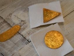 真鍮のピアス・イヤリング作り 参加者募集のご案内_d0263815_16204412.jpg