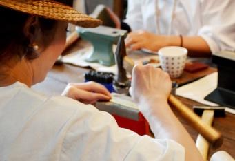 真鍮のピアス・イヤリング作り 参加者募集のご案内_d0263815_16212134.jpg