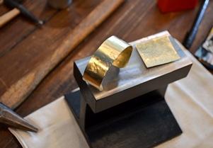 真鍮のピアス・イヤリング作り 参加者募集のご案内_d0263815_1621683.jpg