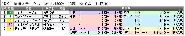 c0030536_224577.jpg