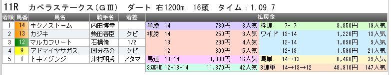 c0030536_2246747.jpg