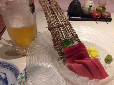 日本です。_d0136540_21323746.jpg