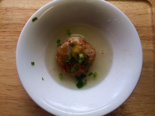 里芋が大好きでして_b0346442_00425251.jpg