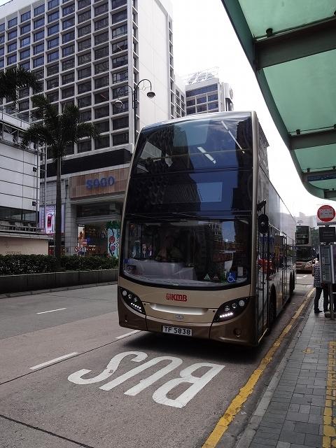 2號巴士を待って_b0248150_07303489.jpg