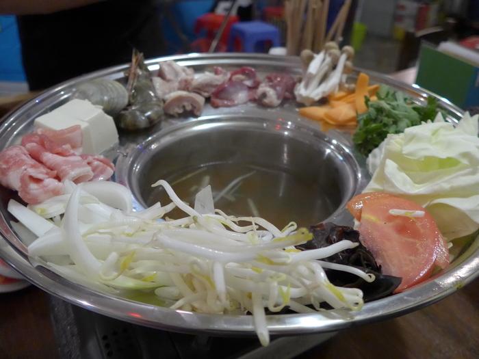 中野「BiaHoi chop ビアホイチョップ」へ行く。_f0232060_1513787.jpg