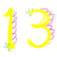 a0143868_15421511.jpg