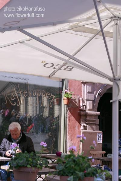 memories 2015  ①ストックホルムの街フォト_c0137872_15490342.jpg