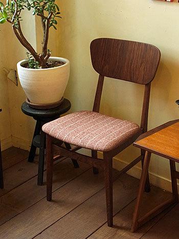 dining chair_c0139773_16264242.jpg