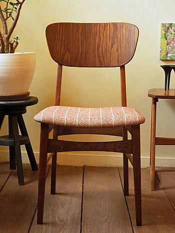 dining chair_c0139773_16264817.jpg