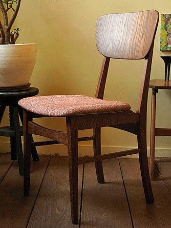 dining chair_c0139773_16265629.jpg