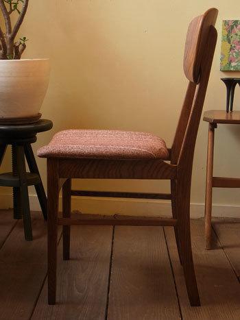 dining chair_c0139773_16270444.jpg