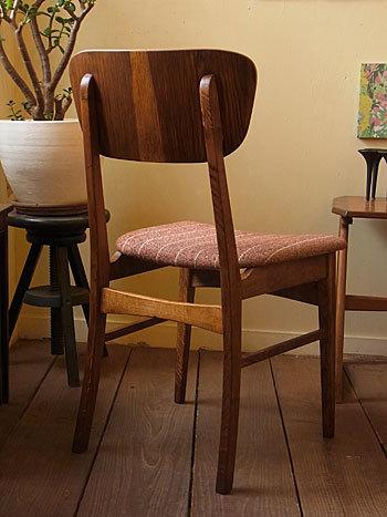 dining chair_c0139773_16271261.jpg
